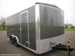 2019 MAKE AN OFFER 2019 LOOK TRAILERS LOOK CARGO T TRAILERS LOOK CARGO TRAILER, VWLC/VRLC8.5X28T
