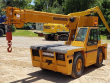 2006 BRODERSON IC80