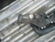 DAF XF95 INTAKE MANIFOLD