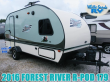2016 FOREST RIVER 179