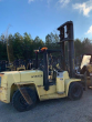 1996 HYSTER H155