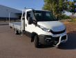 2015 IVECO DAILY 45
