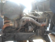 1985 VOLVO WIA AIR CLEANER
