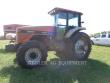 1996 AGCO 9655