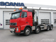 2006 VOLVO FH12