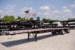 2016 FONTAINE FOR RENT - 48 X 102 COMBO FLATBED!
