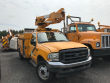 2003 FORD F-550 LOT NUMBER: T-SALVAGE-1613