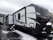 2021 FOREST RIVER ROCKWOOD SIGNATURE ULTRA LITE 8329