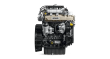 2020 KOHLER ENGINE KDI1903TCR