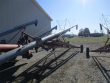 MAYRATH 10X62 AUGERS AND CONVEYOR