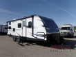 2020 KEYSTONE RV PASSPORT 240