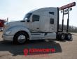 2017 KENWORTH T680