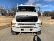 2006 STERLING A9500