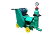 2019 SINO PLANT GROUT PUMP ELECTRIC