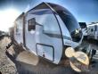 2021 CRUISER RV SHADOW CRUISER 225