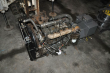 2000 LISTER MET STAMFORD ENGINE FOR STAMFORD GENERATOR