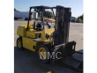 1993 HYSTER H80