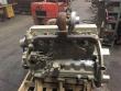 JOHN DEERE 6068 ENGINE