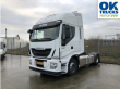 IVECO AS440S46TP 2 TANKS/ LEASING