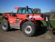 2009 MANITOU MLT 940