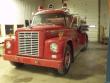 1966 INTERNATIONAL S1700