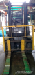 UNICARRIERS 700 20