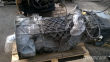 MAN TGA ZF16S181IT GEARBOX