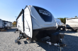 2019 CRUISER RV MPG 2650