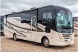 2019 FLEETWOOD RV FLAIR 29
