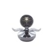 UNITED PACIFIC NOT SPECIFIED EMBLEMS | HOOD ORNAMENTS