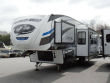 2019 FOREST RIVER CHEROKEE ARCTIC WOLF 315