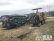 2016 CATERPILLAR PM620