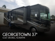 2015 FOREST RIVER GEORGETOWN XL 378