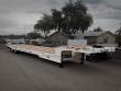 2019 LANDOLL 440 TRAVELING AXLE - 440B-50CA CA LEGAL