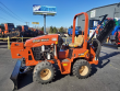 2018 DITCH WITCH RT45