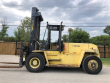 1997 HYSTER H300