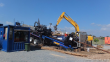 2011 AMERICAN AUGERS DD-1100