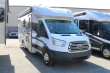 2020 COACHMEN CROSS TREK 20XG