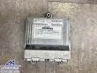 2001 ALLISON B400 TRANSMISSION CONTROL MODULE (TCM) PART # 29538352