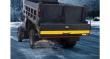 2020 SNOWEX V-MAXX™ SP-2400