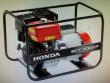 2013 HONDA ECT7000
