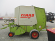 2000 CLAAS ROLLANT 66