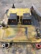 CATERPILLAR 3406E ENGINE CONTROL MODULE (ECM) FOR A 1997 PETERBILT 379