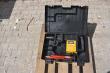 HAMMER NEW DRILL / BREAKER SDS MAX CIMEX HB11 AUTOMOTIVE TOOL
