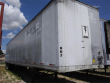 2002 STOUGHTON DRY BOX DRY VAN TRAILER