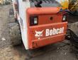 2013 BOBCAT S220