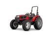 2020 MAHINDRA 3500 SERIES 3550 4WD HST