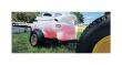 2018 AGRI-FAB 25 GALLON TOW SPRAYER