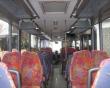 SETRA S 315