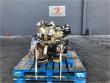 PART #4JJ1-879778 FOR: ISUZU 4JJ1 ENGINE